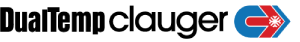 DualTemp Clauger Logo